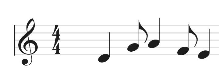 figuras4notaspentagrama