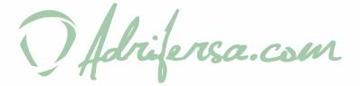 adrifersa.com