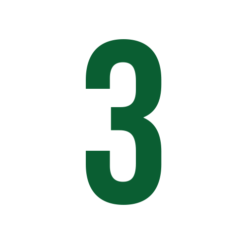 5 errores más graves - error 3