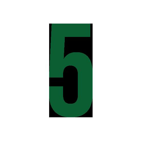 5 errores más graves - error 5