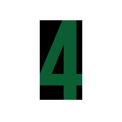 5 errores más graves - error 4